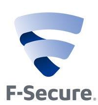 F-secure Antywirus